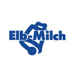 elb-milch
