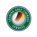 leading_golf_courses_of_germany